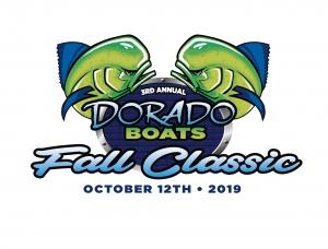Dorado Fall Classic 2019