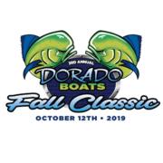 Dorado Boats Fall Classic